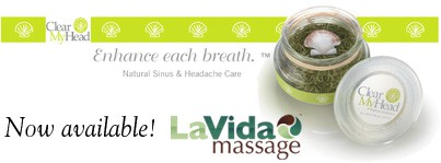 LaVida Massage and Skincare, Skin Care, Advanced Skincare, Facials, Hydrafacial, IPL, PhotoFacial, RF Skin Tightening, Root Candles, Clear My Head