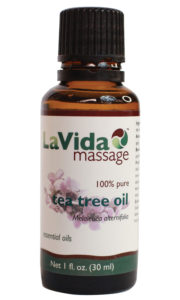 LaVida Massage and Skincare, Skin Care, Advanced Skincare, Facials, Hydrafacial, IPL, PhotoFacial, RF Skin Tightening, Essential Oils, Aromatherapy, Tea Tree