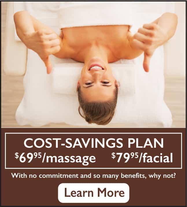 LaVida Massage and Skincare, Skin Care, Advanced Skincare, Facials, Hydrafacial, IPL, PhotoFacial, RF Skin Tightening, LED Therapy, Celluma, Membership, Benefit Savings Plan