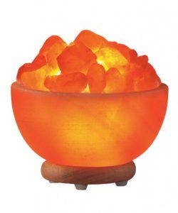 LaVida Massage and Skincare, Skin Care, Himalayan Salt Stone, Himalayan Salt Lamp, Himalayan Salt Bowl