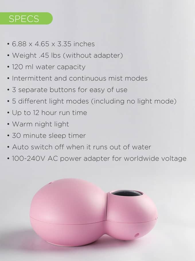 LaVida Massage and Skincare, Skin Care, Advanced Skincare, Facials, Hydrafacial, ZAQ Diffusers, Sky