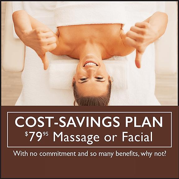 LaVida Massage and Skincare, Skin Care, Advanced Skincare, Facials, Hydrafacial, IPL, PhotoFacial, RF Skin Tightening, LED Therapy, Celluma, Membership, Benefit Savings Plan, 79.95