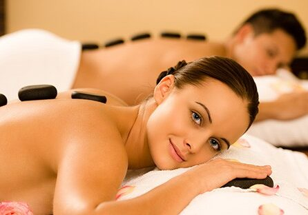 LaVida Massage of Smithtown, Skincare, Skin Care, Advanced Skincare, Couples Massage