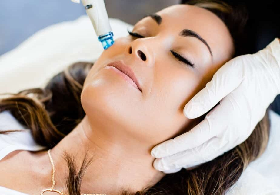 LaVida Massage of Smithtown, Skincare, Skin Care, Advanced Skincare, Hydrafacial, Hydrofacial, Hydra Facial, Hydro Facial