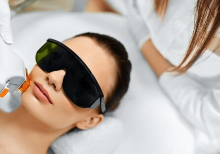 LaVida Massage of Smithtown, Skincare, Skin Care, Advanced Skincare, IPL Photofacial, IPL Photo Facial